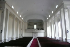 Haddonfield_Church_003